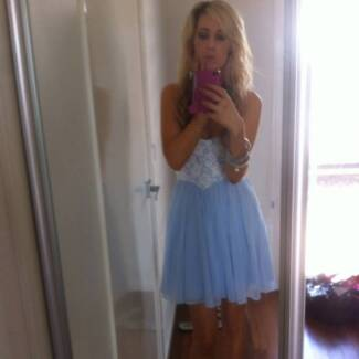 Looking for a room CBD and surroundings Brisbane City Brisbane North West Preview