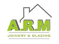 Joiner & Glazier Dunfermline, Fife. Windows - Doors - Kitchens - Laminate - Decking - Glass + more