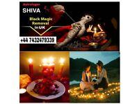 Psychic Love Spells/Black Magic Removal/Caster/Voodoo Spell/Ex love Back/Vashikaran/Astrologer In UK
