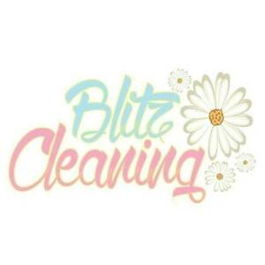 Blitz cleaning Oven cleaning Alfords Point Sutherland Area Preview