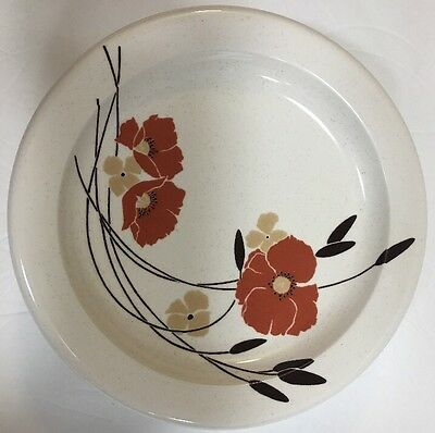 - Mikasa Charisma Set Of 4 Salad Plate C2852 Japan Color Complements Oven To Table