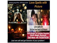 Best Astrologer Psychic Reading❤️Ex Love Back Spell Black Magic/Voodoo Spirit/Witchcraft Removal UK