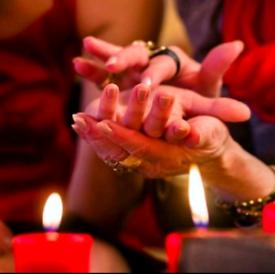 SPIRITUAL HEALER, CLAROVIANT, BLACK MAGIC REMOVAL EXPERT, EX-LOVE BACK