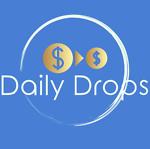 Daily Drops
