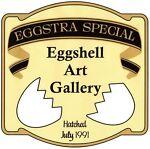 EggstraSpecial