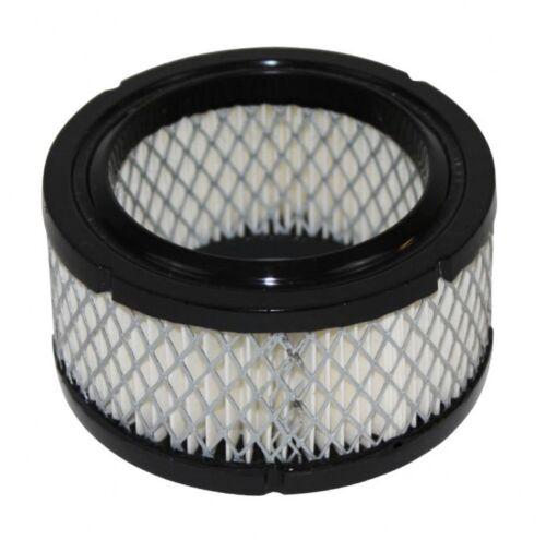 Air Compressor Paper Filter Fits Ingersoll Rand 32170979