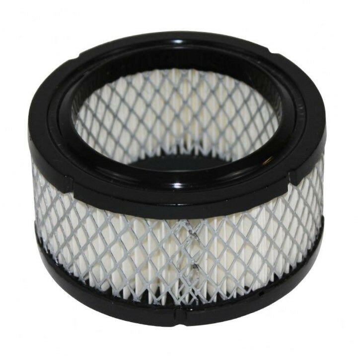air compressor paper filter fits ingersoll rand