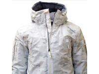 Carinthing MIG 3.0 jacket Alpine.
