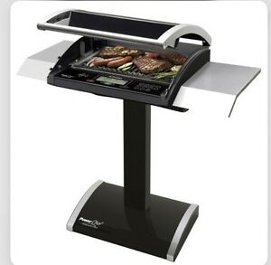 Dimplex Electric Full Size Grill