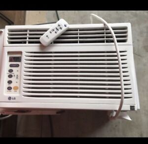 AC sale price for fast sale