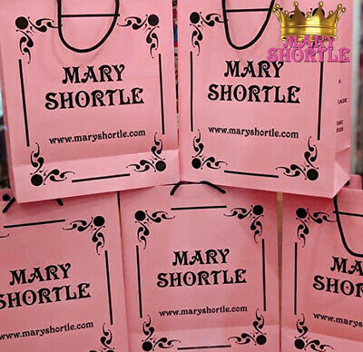 Mary Shortle Mystery Bag Full Of Accessories And Goodies For Your Reborn Doll.