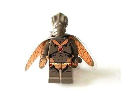 Baukästen & Konstruktion LEGO STAR WARS FIGUR ### GEONOSIAN SOLDIER AUS SET 4478 ### =TOP!!! LEGO Bau- & Konstruktionsspielzeug