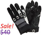 Oakley Size S Cycling Clothing