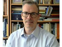 Mark Bamforth - Online / in person tutor: experienced in German, French & English (EFL)