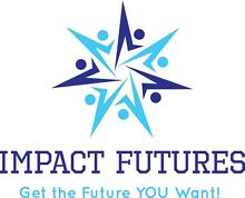Impact Futures Tutoring Bayswater Bayswater Area Preview