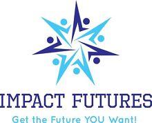 Impact Futures Tutoring Bayswater Bayswater Area Preview