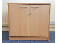 Office/storage/cupboard/sideboard/unit
