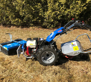 Bcs Tractor | Kijiji in Ontario  - Buy, Sell & Save with