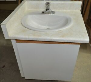 Awesome Kitchen Cabinets  Kijiji Free Classifieds In Ontario Find A Job
