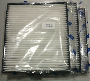 Cabin Air Filter Kitchener / Waterloo Kitchener Area image 3