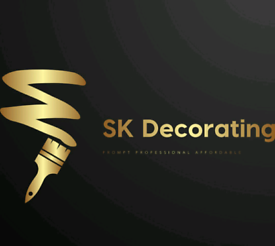 Best Painter and Decorator in Bradford