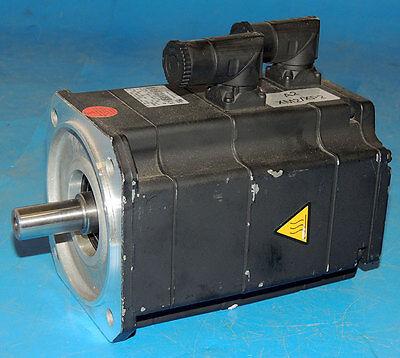 New Siemens 1fk7060-5af71 Servo Motor Kuka Robot 1fk-7060-5af71-1yy3-zs19