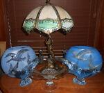 Heartland Vintage Glass