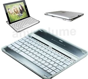 Protect your investment. Ipad & MacBook Cases Various New!!