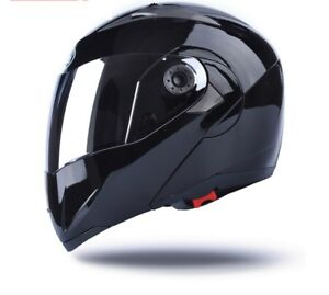 BRAND NEW HELMET XL
