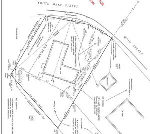 Commercial Property for Rent Sale Rent to Own