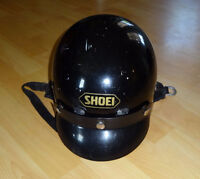 Casque de moto Shoei Helmet