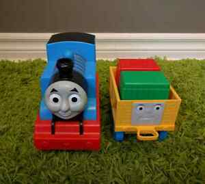 Thomas and Friends: My First Thomas