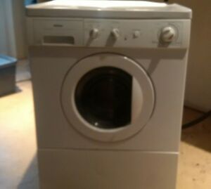 Kenmore Washer in Great Condition