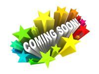 FORD FIESTA 1.2 EDGE 5 DOOR SILVER 64000 MILES CHEAP INSURANCE ECONOMICAL 2011
