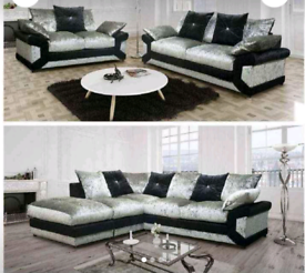 QUALITY SOFAS&DISCOUNTED PRICES