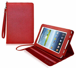 TABLET COVERS,I PAD COVERS,SAMSUNG COVERSTABLET SLEEVES