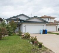158 Smallwood NEW PRICE!!!  $639,900