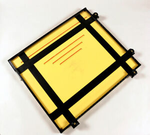 Saunders 20x24 inch Easel