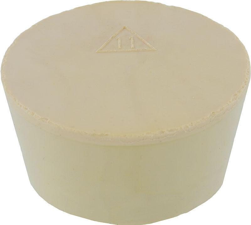 Lens Ring Tool 48mm & 55mm#11 Gum Rubber