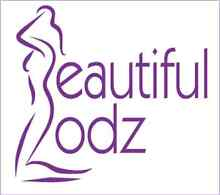 Beautiful Bodz Attadale Melville Area Preview