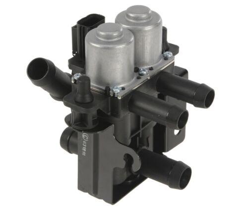 JAGUAR S-Type Lincoln LS Heater Control Water Port Valve Brand New