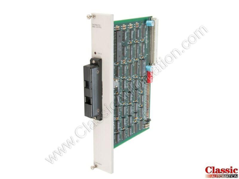 Siemens, Texas Instruments | 505-6840 | Distributed Base Controller (DBC) Refurb
