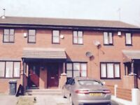 Lovely 2 bedroom property to rent in a lovely and family friendly area