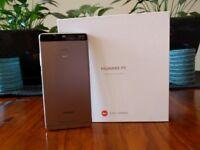 Huawei P9 Eva- L09 32gb Smartphone