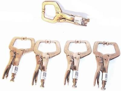 Tip Lock (6