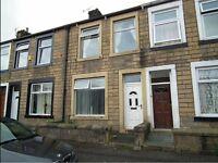 2 Bedroom Shared Property, Colne, Lancashire. Great location & All Bills Included*