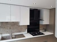 Martin Bros Installation services- Kitchen, Bathroom and all other aspects of works - work all areas