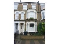 1 Bedroom looking for 2 bedroom in London or south of England