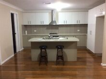 Room for rent Bathurst Bathurst City Preview