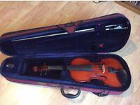 Stentor 2 Violin - Full Size